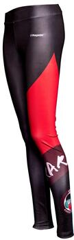 WKF Leggings