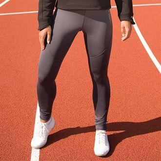 Women's sprint pants